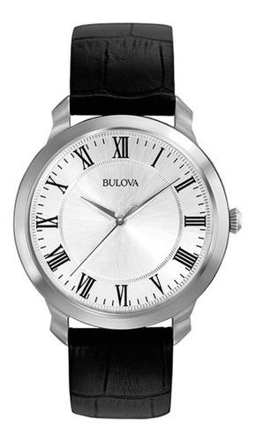 Reloj Bulova 96a133