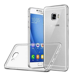 Celular Samsung J5 + Vt Y Funda Exclusivo Plan Ahora 12