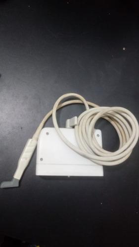 Transdutor De Ultrassom Cl10-5 Leia A Descrição