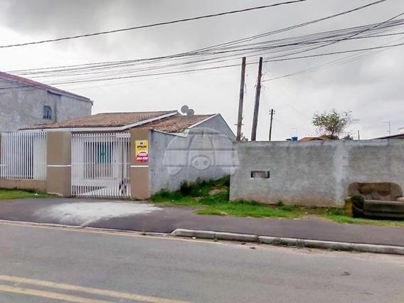 Terreno - Comercial/residencial - 150744