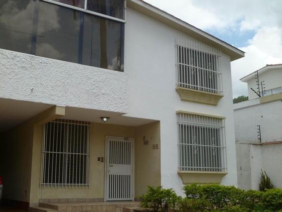 Casa En Venta La Vina Ys 19-11143