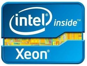Processador Quad-core Intel Xeon E5400 Socket771 Com Cooler