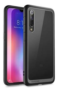 Capa Case Supcase Anti Impacto Xiaomi Mi 9 Se