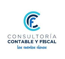 Despacho Contable Fiscal (servicio A Toda La República )