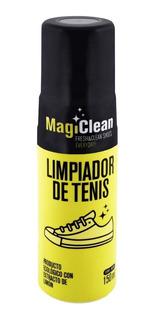 Kit De Limpieza Calzado, Limpiador De Tenis