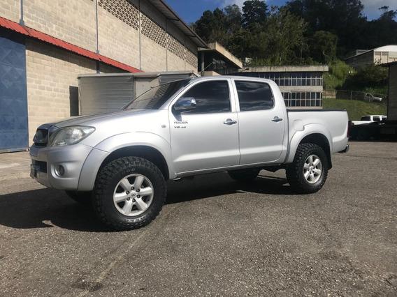 Toyota,kavak,4.0