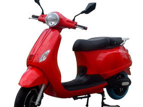 moto scooter mercadolibre