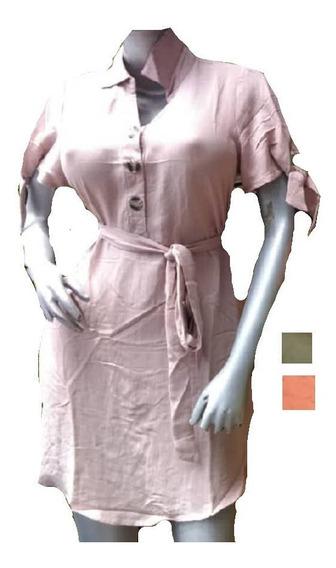 Vestido Para Dama Importado