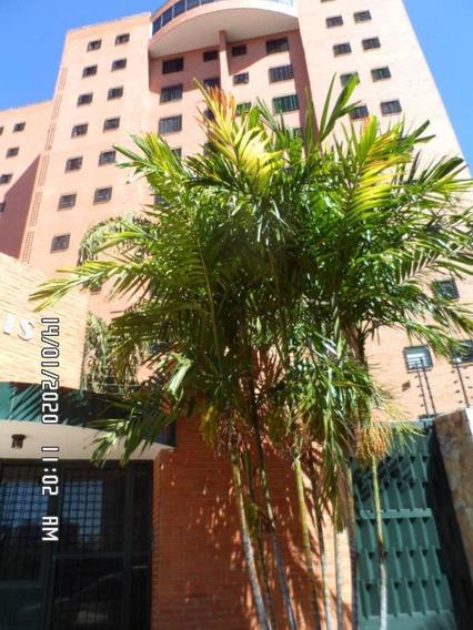 Venta De Apartamento En Base Aragua 04123470554