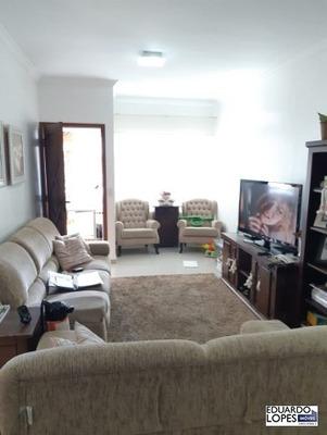 Casa - Jardim Vista Verde - Ca01261
