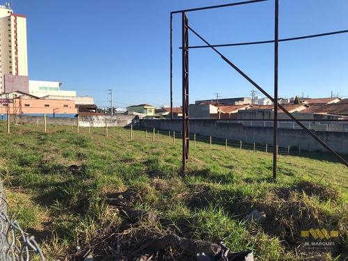 Imagem 1 de 3 de Em Alto Do Ipiranga  -  Mogi Das Cruzes - 2773