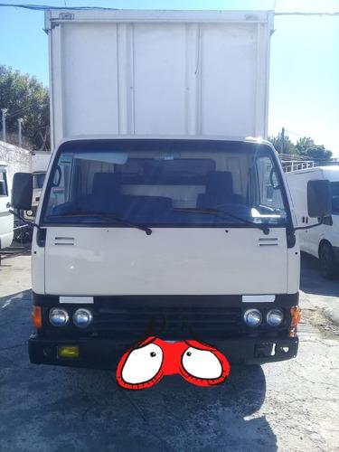 Camion Hiunday
