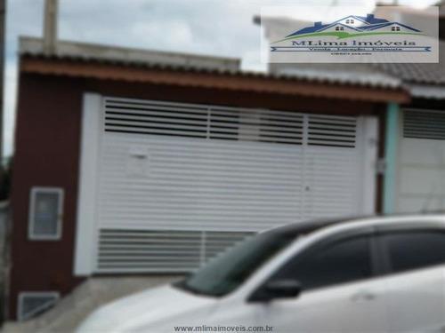 Imagem 1 de 20 de Casas Para Financiamento À Venda  Em Atibaia/sp - Compre O Seu Casas Para Financiamento Aqui! - 1479569
