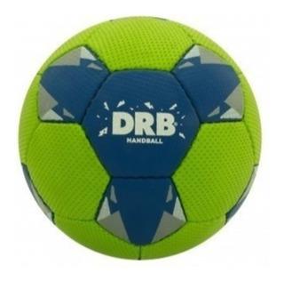 Pelota De Handball Drb Magnet Nro 2 Nro 3 Handbol Hand