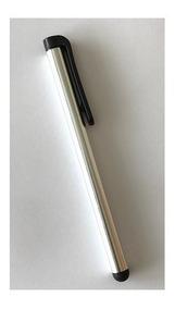 Caneta Styllus Tela Capacitiva Para Tablet E iPad