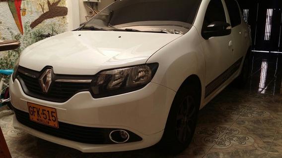 Renault Sandero Polar Life+