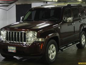 Jeep Cherokee Sport 4x4 - Automatico
