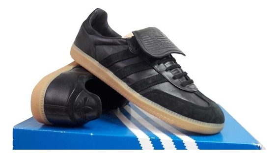 Tênis adidas Samba Recon Lt