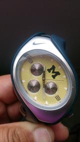 Relógio Nike Original Funcionando