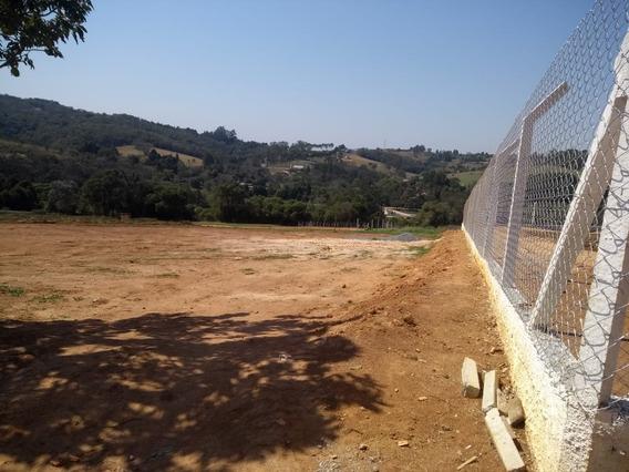 Construa Sua Casa De Campo Com Portaria E Grande Desconto J