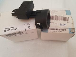 Antena Cod Para Moto Bmw F 800gs F800r