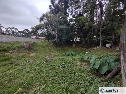 Terreno Para Venda - 50384.001