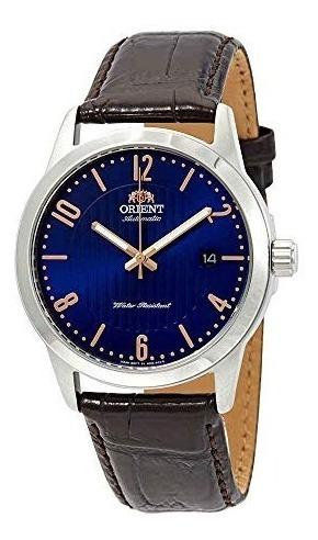Reloj Orient Howard Classicautomático Nuevo Original
