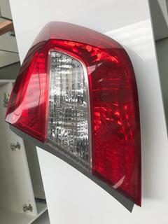 Lanterna Traseira Honda Civic 2012 Até 2016 Ld Original