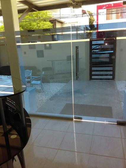 Alquiler Estudios Amueblados En Zona Universitaria