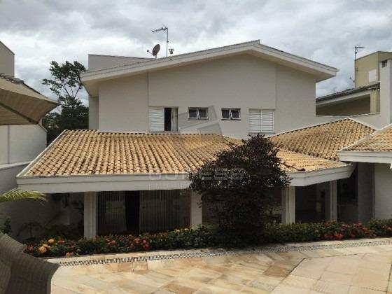 Casa, Condominio Jardim Embaixada, Mogi Mirim - 361-v