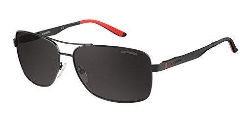 Carrera Ca8014s - Gafas De Sol Polarizadas Rectangulares Pa