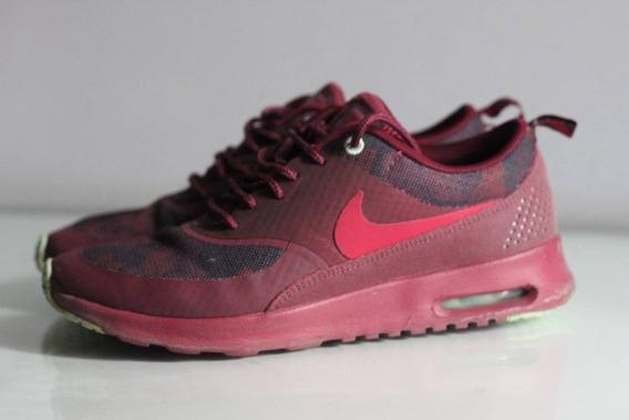 Nike Air Max Thea Feminino