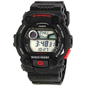 Casio G-shock G-7900-1d G-7900 G-7900-1 Digital Esportes Man