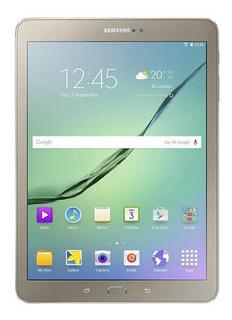 Tablet Samsung Sm-t713