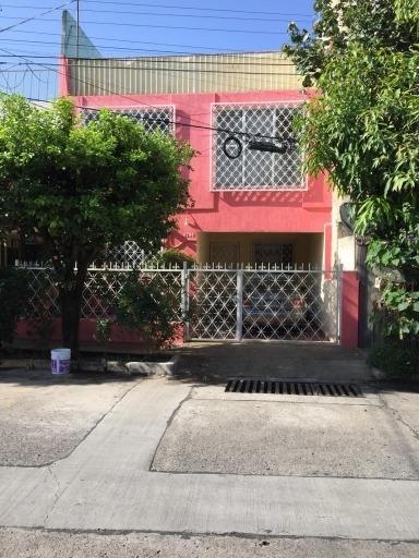 Casa En Venta Jardines De La Paz En Jardines De La Paz