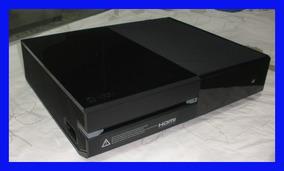 Xbox One 500gb Console Somente Aparelho Defeito Leia Anuncio