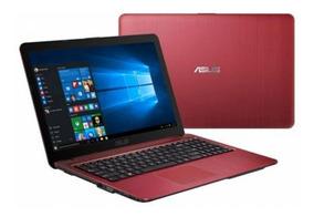 Notebook Asus Intel Core I5 7 Ger 4gb 1 Tb - Promoção