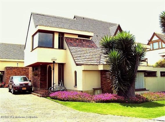 Casa En Venta Nueva Autopista Rah C.o 20-625