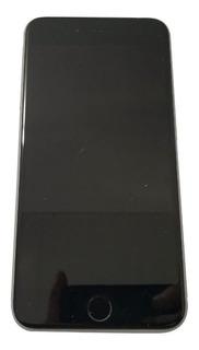 iPhone 6s Plus 64gb 12x Sem Juros Super Promoção Usado