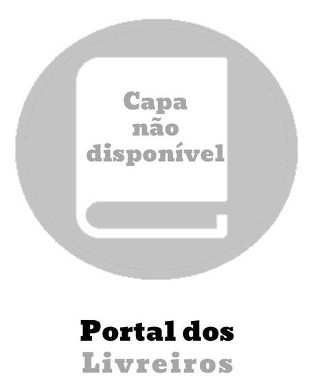 Calendário Cívico - Livro Das Datas Comemorativas