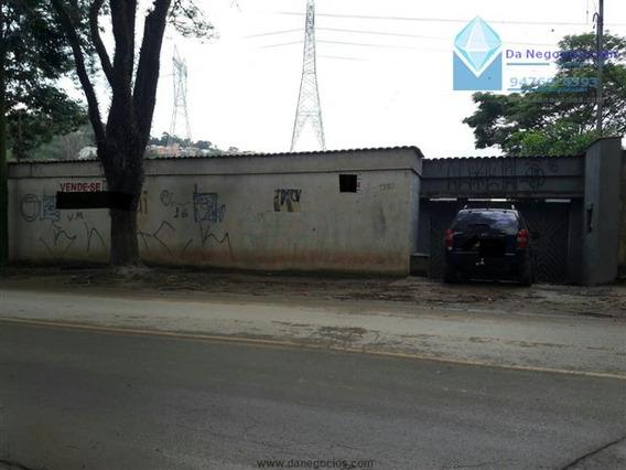 Casas Comerciais À Venda Em São Paulo/sp - Compre O Seu Casas Comerciais Aqui! - 1366265