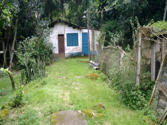 Rural - Venda - Peruibe - Peruibe - Ita2339