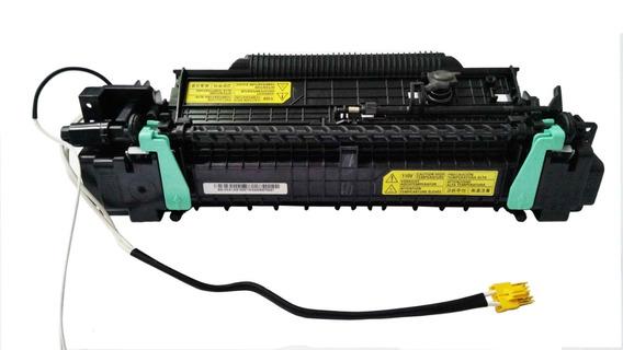Unidade Fusora Samsung Clx 3170 3175 Clp 310 315 Jc96 05492b
