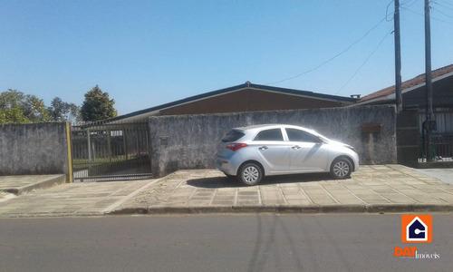 Imagem 1 de 20 de Casa À Venda Em Boa Vista - 1421