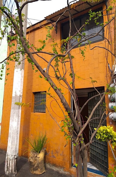 Oficina En Renta En Coyoacán