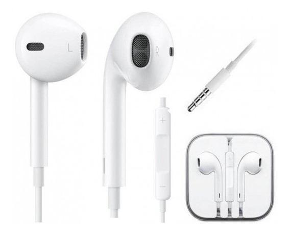 Fone iPhone Ios 4,5 E 6