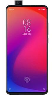 Xiaomi Mi 9t Fullhd+6.39p 128/6gb Ram 48+8+13/20mpx Huella