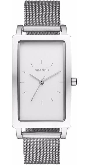 Relógio Skagen Ladies Skw2463