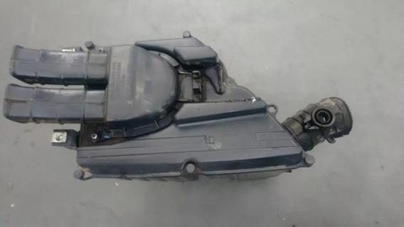 Caixa Do Filtro De Ar Original Honda Cbx 250 Twister