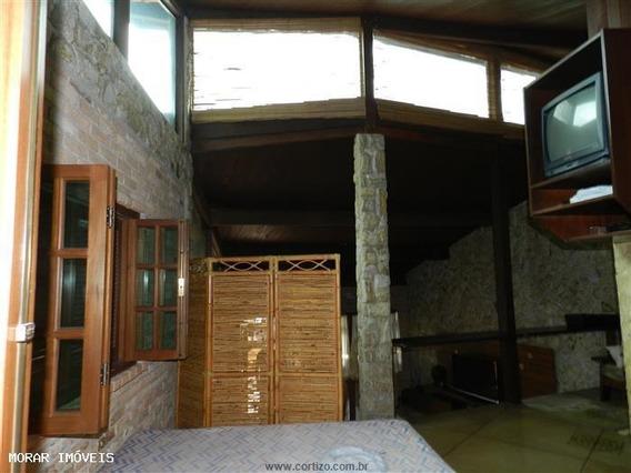 Casa Para Venda Em Jundiaí, Jardim Messina, 1 Dormitório, 1 Suíte, 2 Banheiros, 3 Vagas - Cor184_2-1027413